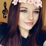Skylar from Denham Springs   Woman   22 years old   Gemini