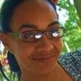 Letty from Brooklyn | Woman | 46 years old | Aquarius