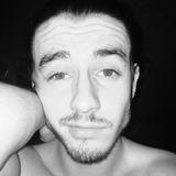 Shaun from Haltom City | Man | 24 years old | Leo