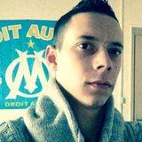 Macko from Gerzat | Man | 28 years old | Scorpio