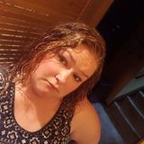 Blueyemomma from Mosinee | Woman | 38 years old | Cancer