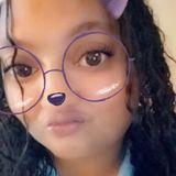 Nikababiiee from Bath | Woman | 37 years old | Aquarius