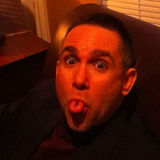 Toby from San Mateo   Man   53 years old   Gemini