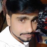 Varun from Betul | Man | 27 years old | Libra