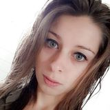 Carow from Asnieres-sur-Seine | Woman | 26 years old | Leo