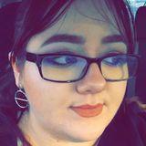 Tasha from Nanaimo | Woman | 24 years old | Gemini