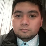 Corelo from Sterling   Man   27 years old   Aries