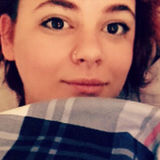 Lolo from Norwich | Woman | 24 years old | Cancer