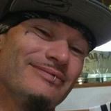 Robertgood from Cincinnati | Man | 43 years old | Leo