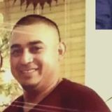 Funcarlos from Fullerton | Man | 33 years old | Gemini