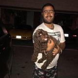 Anmol from Brampton | Man | 23 years old | Gemini