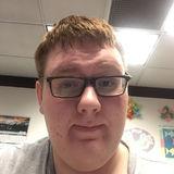Gingerguy from Auburn | Man | 26 years old | Gemini