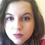 Karli from Davenport | Woman | 25 years old | Capricorn