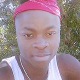 Youngmeezy
