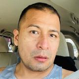 Pepe from Manhattan | Man | 39 years old | Gemini