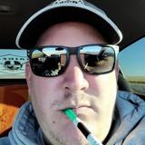 Smittysmith from Laramie   Man   32 years old   Gemini