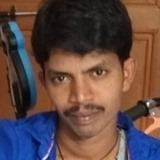 Krishna from Anantapur | Man | 26 years old | Libra