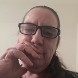 Marie from Anzin | Woman | 58 years old | Aquarius