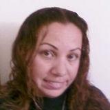 Lena from Fontana | Woman | 40 years old | Capricorn