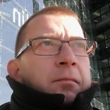 Manzi from Hamburg-Altona   Man   49 years old   Scorpio