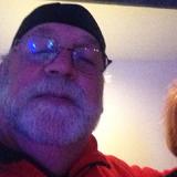 Kingsley from North Stonington | Man | 61 years old | Gemini
