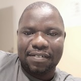 Seydou from Le Havre | Man | 35 years old | Leo