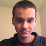 Jmkgolf from Pewamo | Man | 30 years old | Scorpio