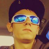 Joe from Kingdom City | Man | 22 years old | Scorpio