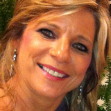 Kerry from Alexandria | Woman | 51 years old | Virgo
