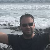 Dan from Wandlitz   Man   39 years old   Aquarius