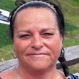 Sexy from North Attleboro | Woman | 49 years old | Sagittarius