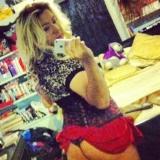 Jennessaflorez from Oxnard | Woman | 30 years old | Sagittarius