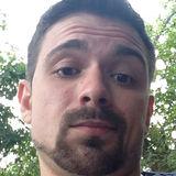 Ntenn from New Boston | Man | 30 years old | Leo
