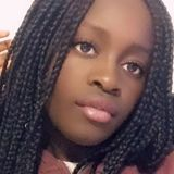 Maguynoush from Courbevoie | Woman | 22 years old | Libra