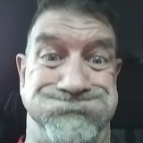 James from Tacoma   Man   57 years old   Pisces