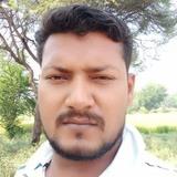 Ghanshyam from Anand | Man | 34 years old | Sagittarius