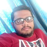 Avinash from Kamthi | Man | 29 years old | Taurus