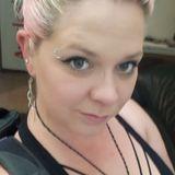 Tweener from Gibsons | Woman | 35 years old | Virgo