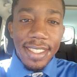 Bruce from Bronx | Man | 35 years old | Sagittarius