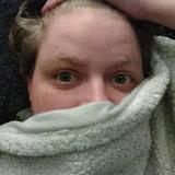 Jodie from Waynesboro   Woman   40 years old   Taurus