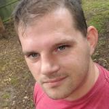 Trashpandaopera from Tulsa | Man | 31 years old | Libra