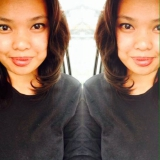 Nay from Seremban | Woman | 28 years old | Gemini