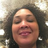 Dez from Middle River   Woman   36 years old   Aries