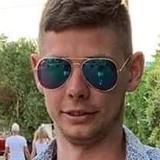 Scottscorxb from Barnsley | Man | 28 years old | Capricorn