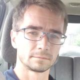 Denis from Darwin | Man | 35 years old | Gemini
