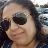 Shorty from San Antonio | Woman | 30 years old | Taurus