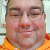 Hoss from Jameson | Man | 41 years old | Taurus