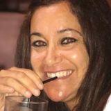 Inma from Benifaio | Woman | 39 years old | Capricorn