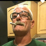 Smokey from Oroville | Man | 55 years old | Gemini