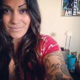 Emilia from New Brunswick | Woman | 22 years old | Virgo